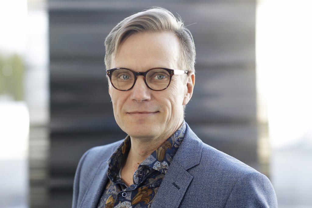 Mikko Mönkkönen